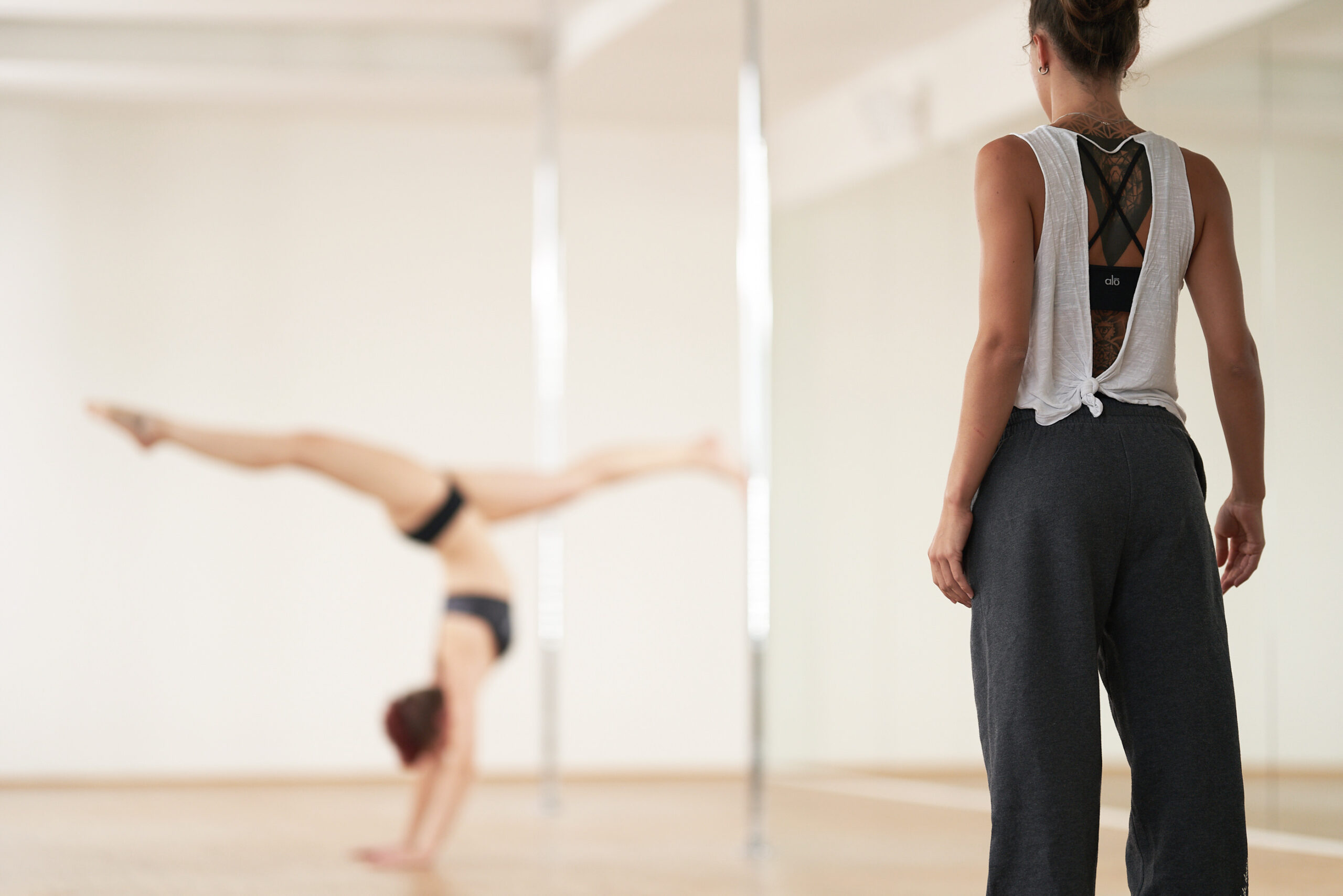 munich-poledance-personal-training-privatstunden
