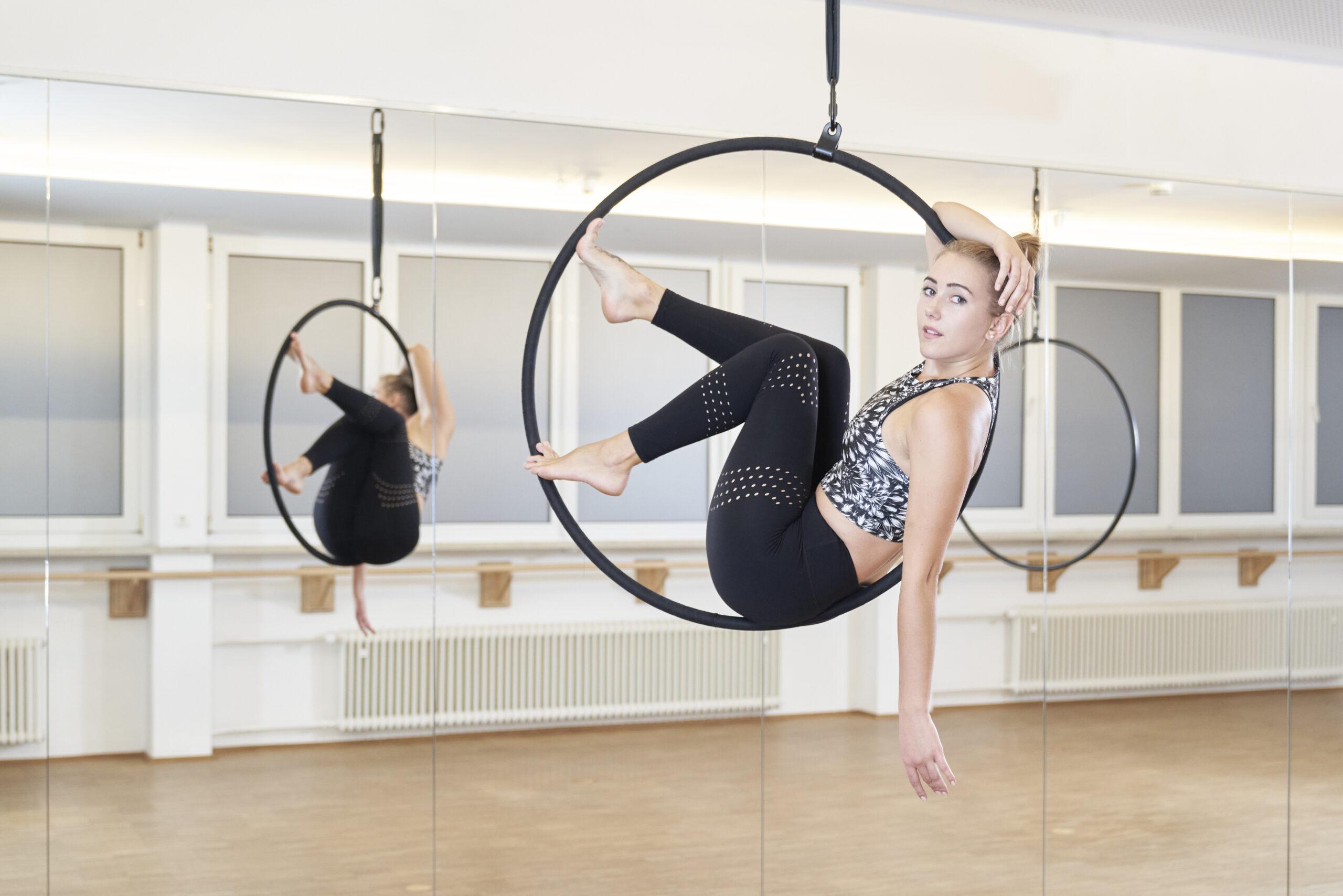 munich-poledance-aerial-hoop-01