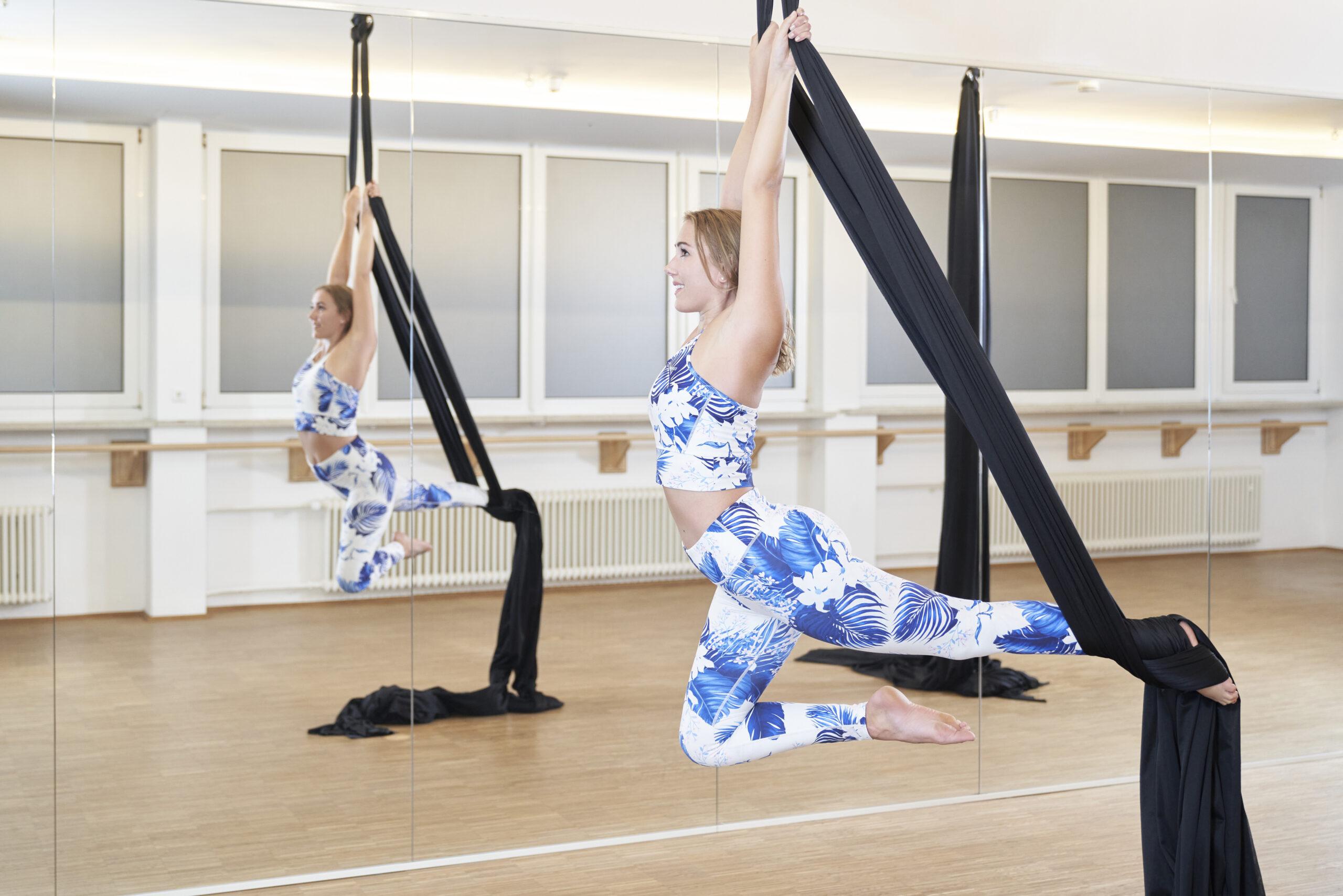 munich-poledance-aerial-silk-02