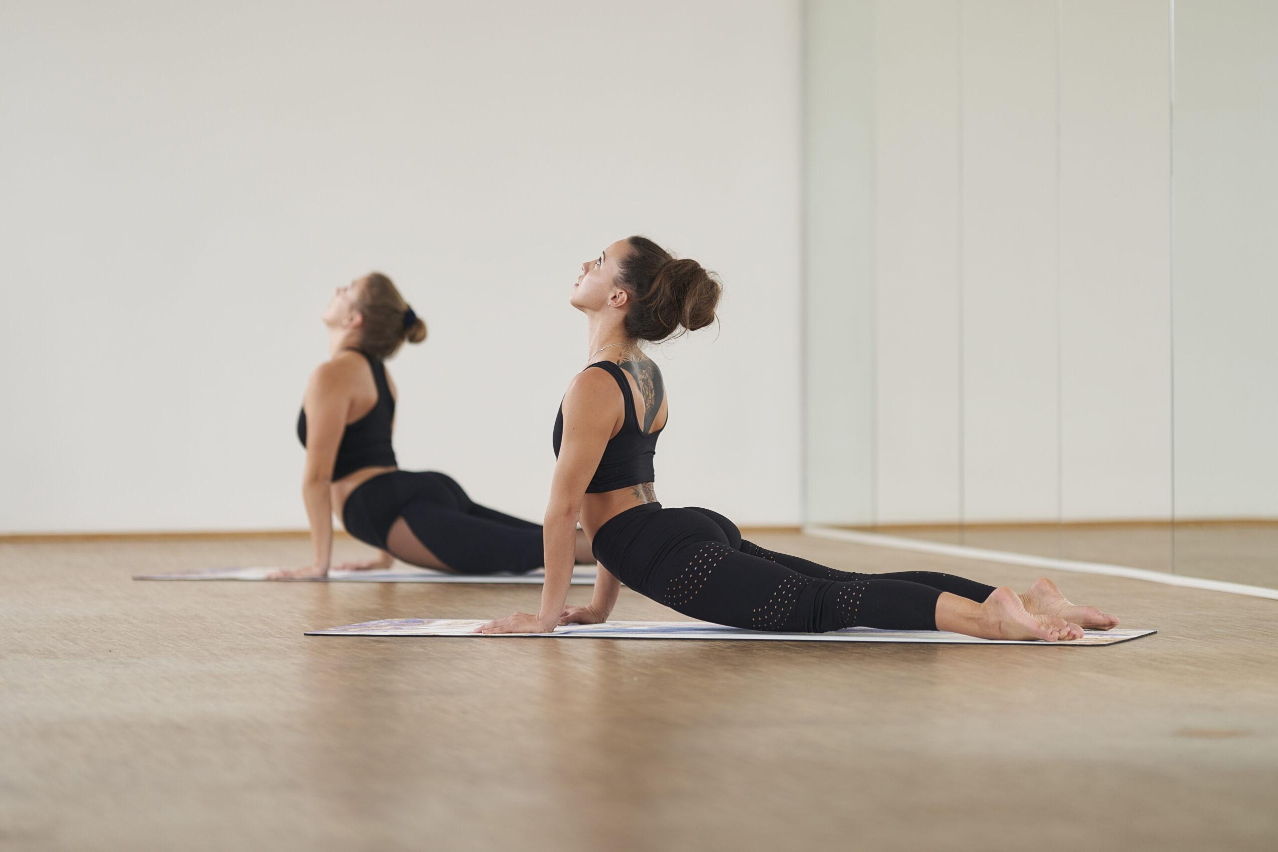 munich-poledance-body-and-mind-1