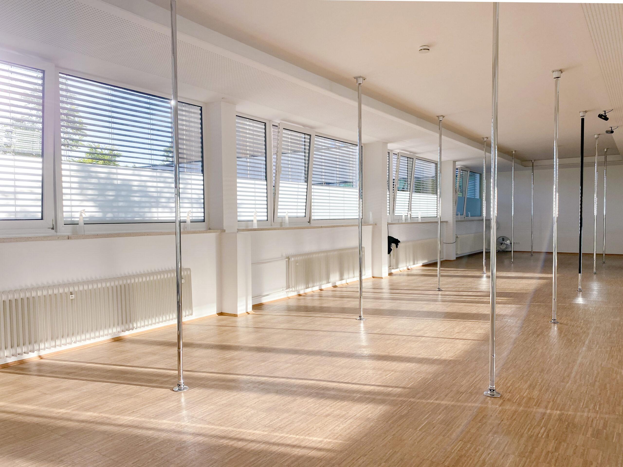 munich-poledance-das.studio