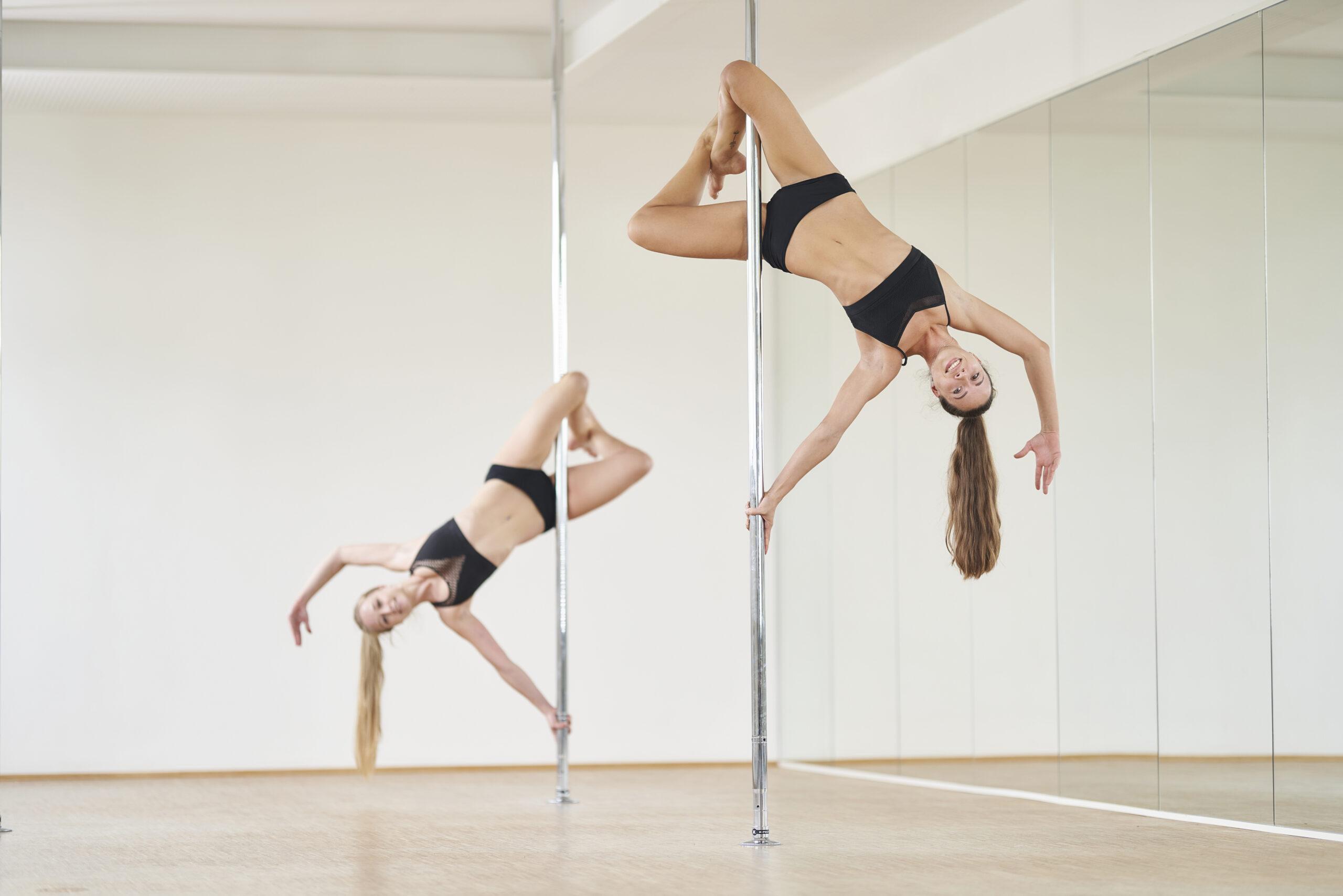 munich-poledance-kurse-pole-cover