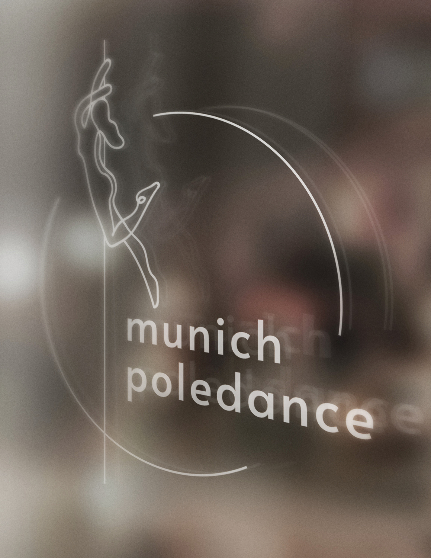 munich-poledance-logo-kontakt