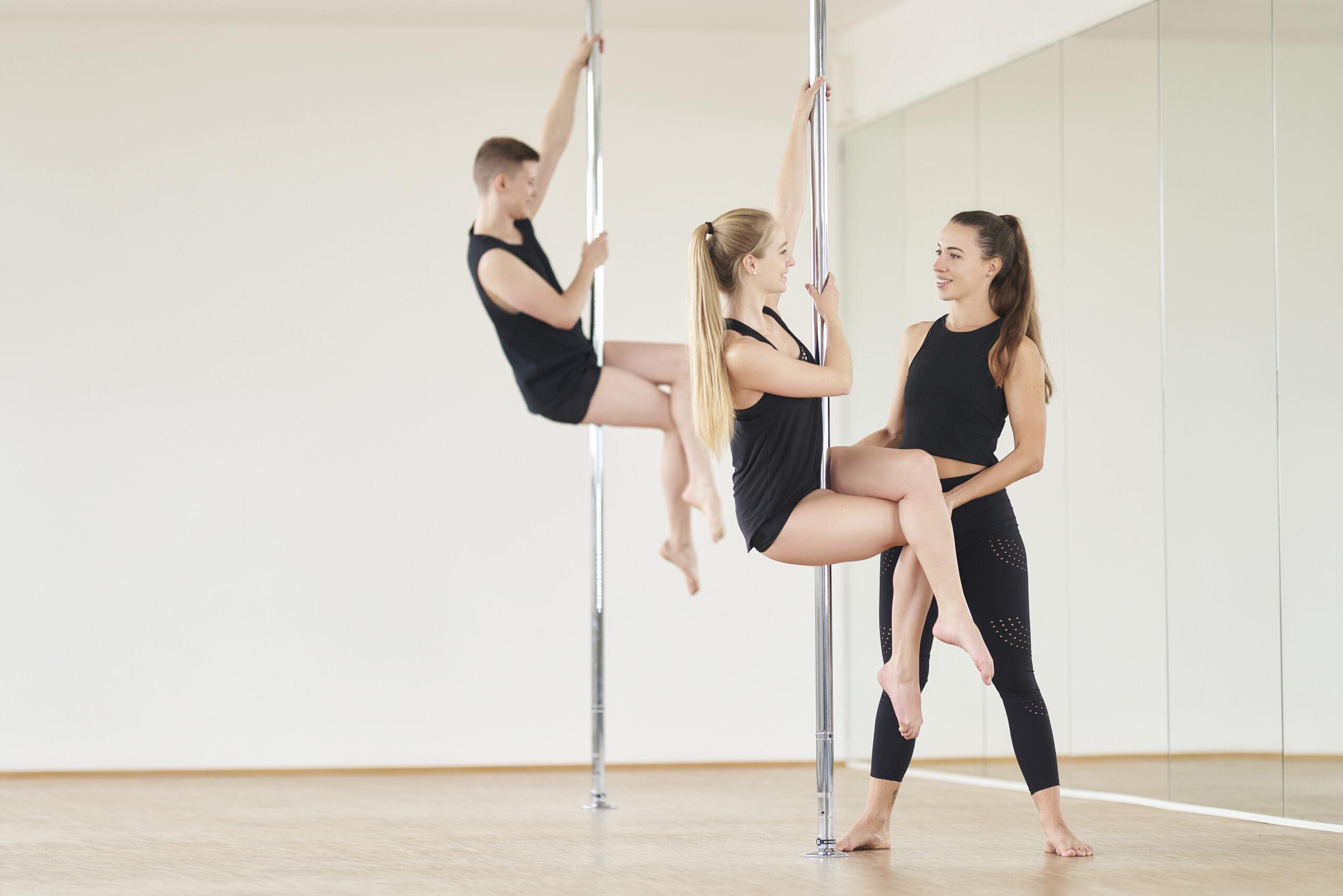 munich-poledance-offene-stunde-teaser