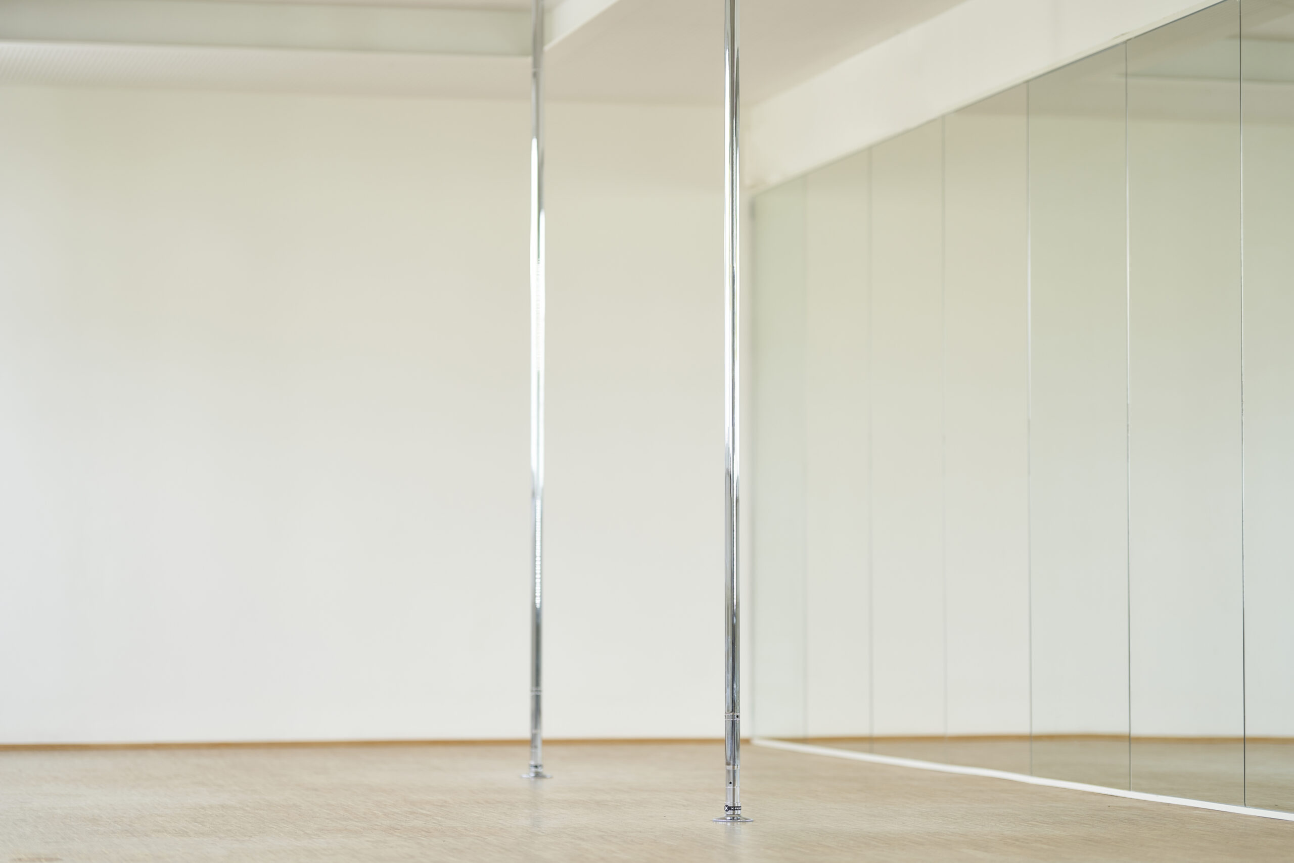 munich-poledance-studio-01