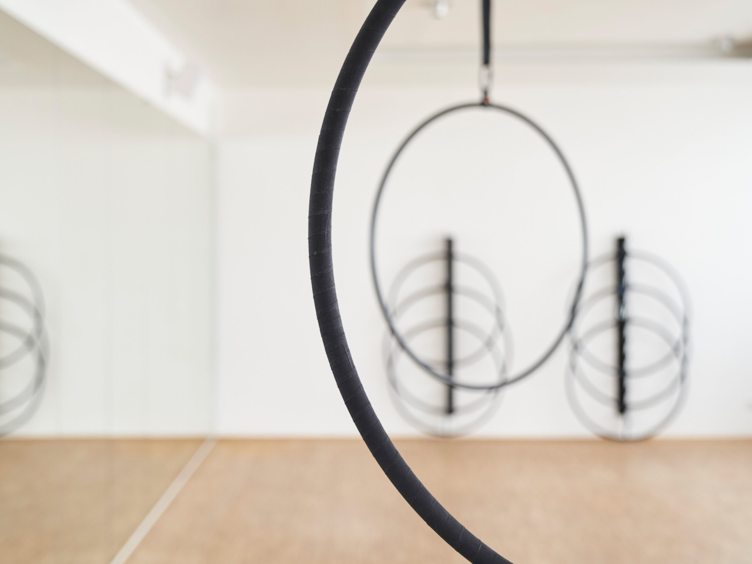 munich-poledance-studio-hoop-01