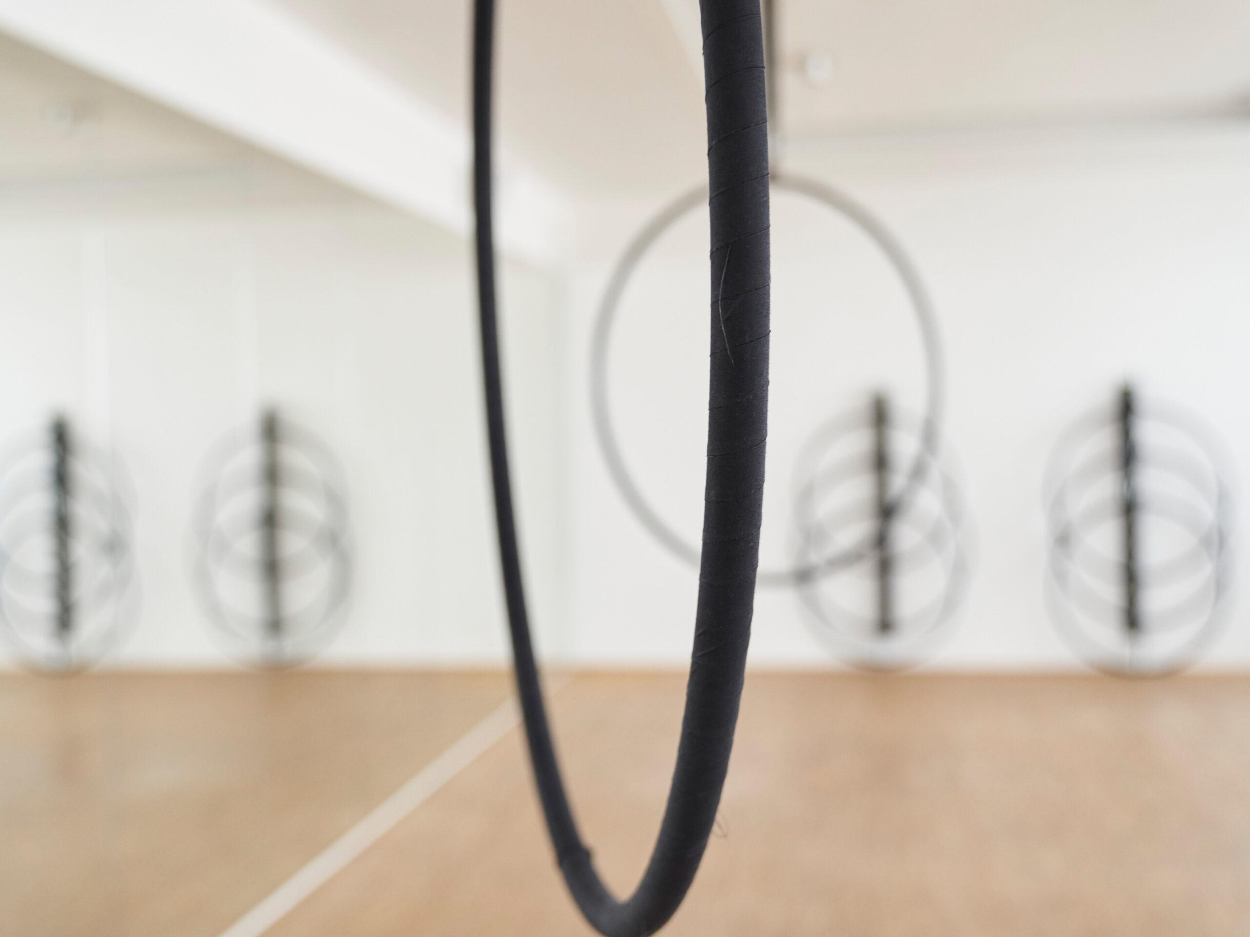 munich-poledance-studio-hoop